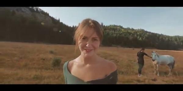 Nacionalni park Sutjeska - promo video