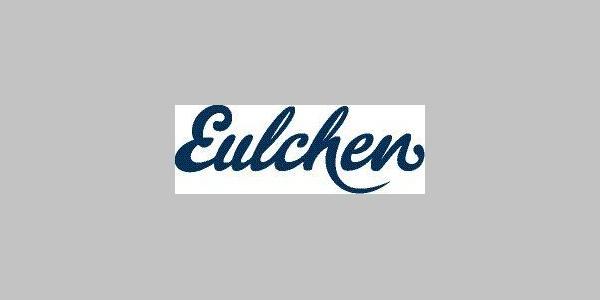 Eulchenbier Logo