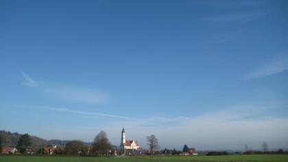 Steinhausen