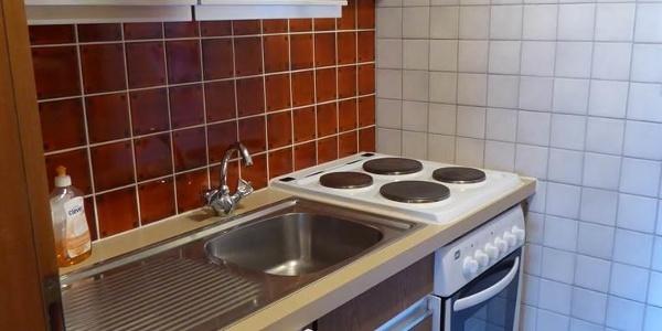Top1 Küche