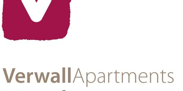 logo-verwall-apartments