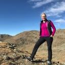 Profilbild von Elisa Plieger