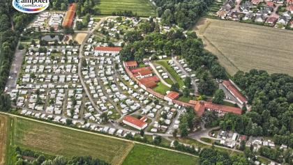 Campotel Bad Rothenfelde