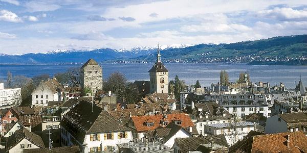Arbon_Schweiz