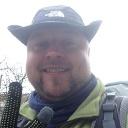 Immagine del profilo di Christian Dörr