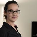 Profile picture of Sereina Jost