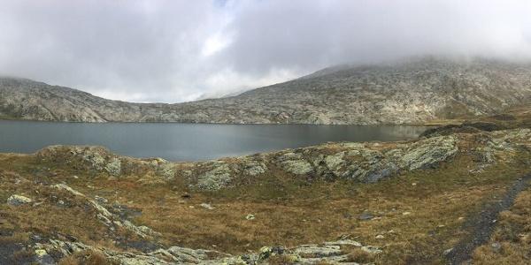 Am Lago Retico