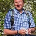 Фотография профиля Rainer Lemmer
