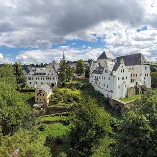 Wolkenstein