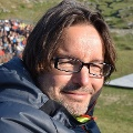 Profile picture of Jochen Ihle