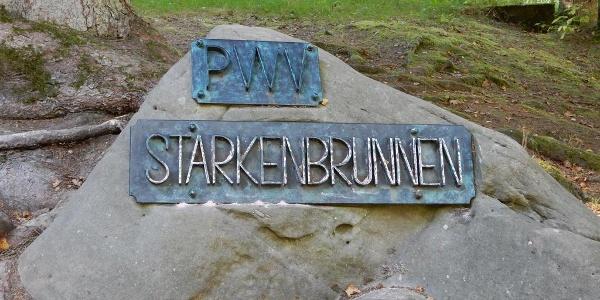 PWV Starkenbrunnen