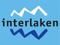 Logo Interlaken Tourismus