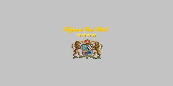 logo Post Hotel