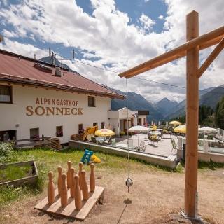 Sonneck