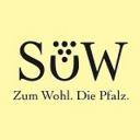 Profilbild von Südliche Weinstrasse e.V. - Anita Ballweber