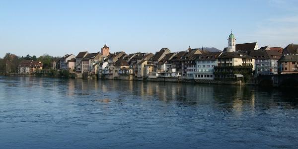 Rheinfelden.