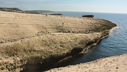 Punta S'Archittu