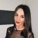 Profilový obrázek Alijana Hećo