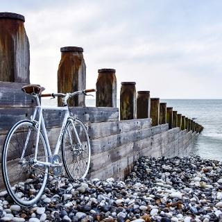 explore ROMANTIK: Meer zum Staunen