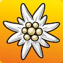 Profilbild von Redaktion alpenvereinaktiv.com