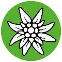 Profilbild von Alpenverein Vorarlberg