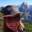 Profile picture of Heleen van der Kaaden