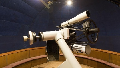 Osservatorio Johannes Kepler
