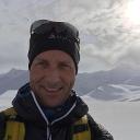 Profile picture of Uli Zeile