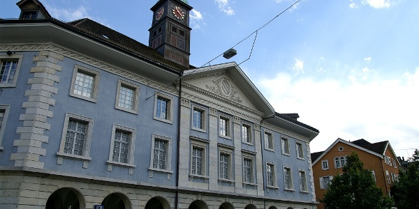 Langenthal.