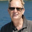 Profilbild von Willi Bürger