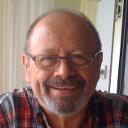 Profilbild von Karl Habermann