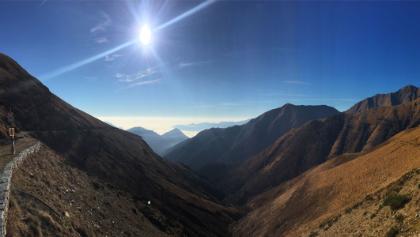 Val Scarnasca