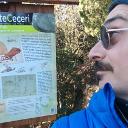 Profilbild von Ivan Genesio