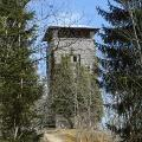 Gansnest-Turm