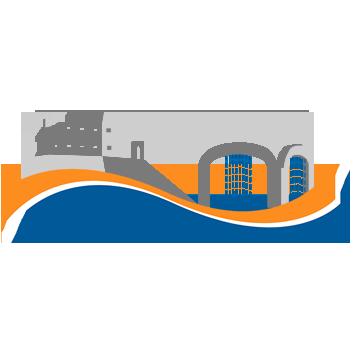 Logo Casciana Terme Lari - Terra di Toscana