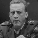 Profilbild von Hengist Grimmson