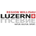 Profile picture of Willisau Tourismus