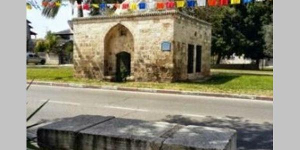 Henrietta Szold corner