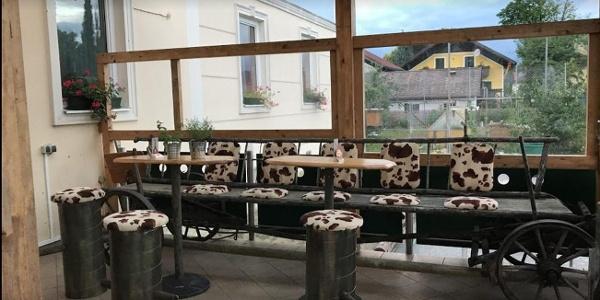 Gasthaus_Heißer_Stein_Wintergarten