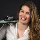 Profile picture of Veronika Heer