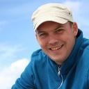 Profielfoto van: Bernhard S