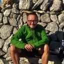 Profilbild von Jörg Stein