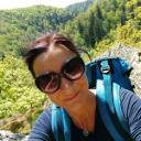 Profilbild von Tina Herrmann