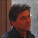 Profile picture of Bernd Schwarz