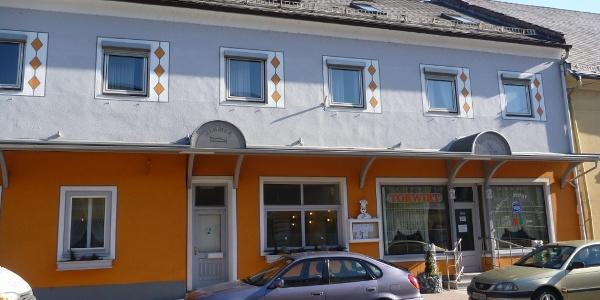 Lavamünd - Gasthof Torwirt