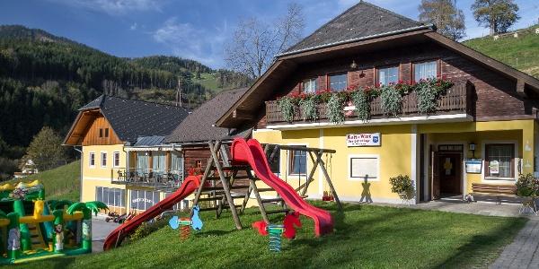 Karlwirt