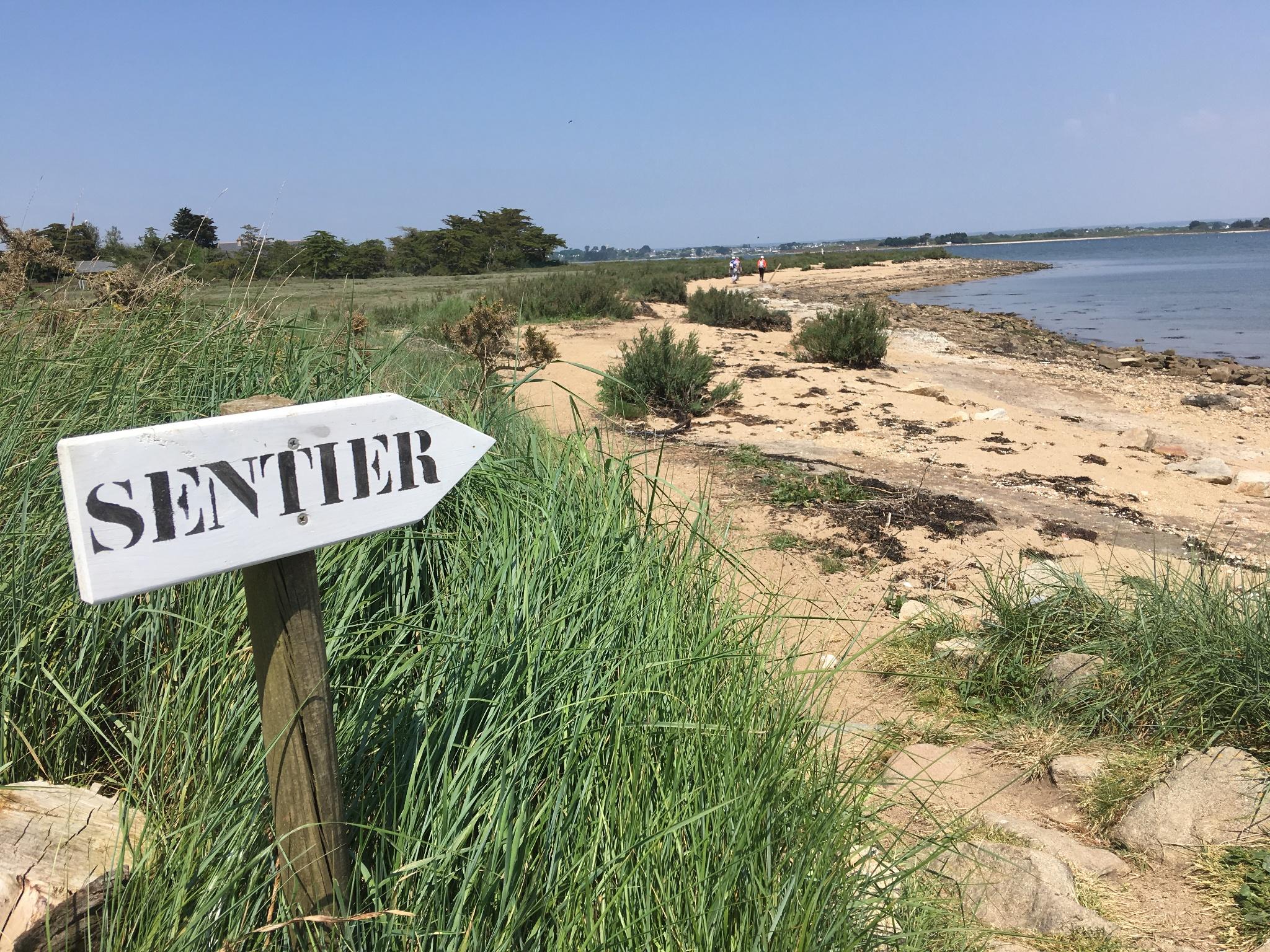 Morbihan Dating gratuit