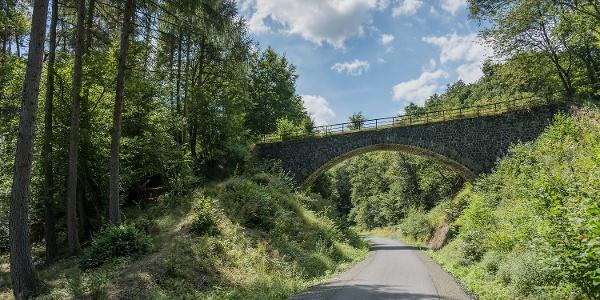 Ulmtalradweg