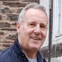 Profilbild von Hans-Peter Dimmer