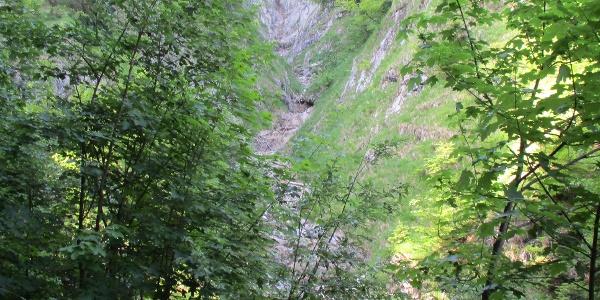 Schindeltal